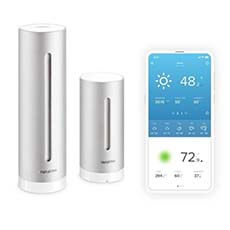 netatmo-slim-weerstation-smart-home.jpg