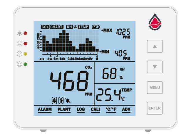 brandbeveiligingshop-aircare-co2-meter-met-batteri.png