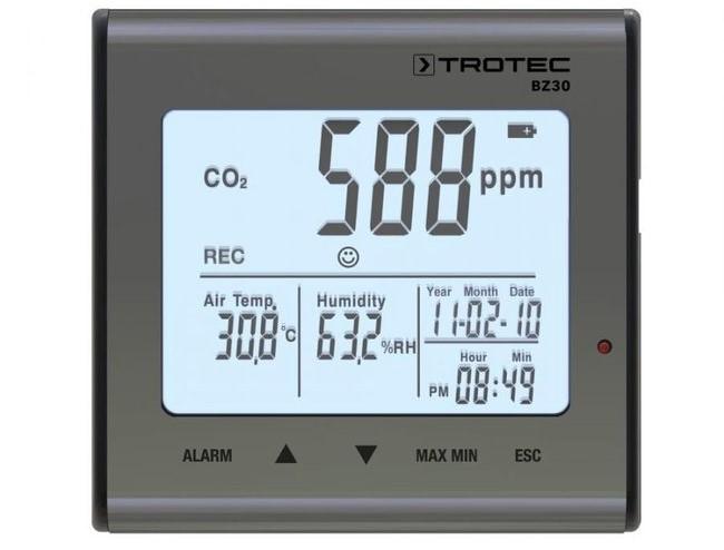 trotec-trotec-co2-meter-met-temperatuur-en-vochtig.jpg